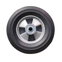 Waxman Ace Tuf Hand Truck Tire from Blain's Farm and Fleet