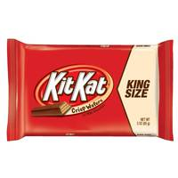 Kit Kat King Size Candy Bar from Blain's Farm and Fleet