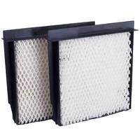 BestAir Replacement Wick Filter for Bemis 1040 from Blain's Farm and Fleet