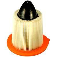 FRAM Cone-Shaped, Conical Air from Blain's Farm and Fleet