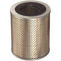FRAM Hydraulic Cartridge Filter from Blain's Farm and Fleet