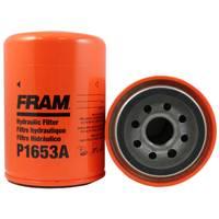 FRAM Heavy Duty Fuel Filter from Blain's Farm and Fleet