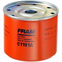 FRAM C1191A Fuel Spin On from Blain's Farm and Fleet