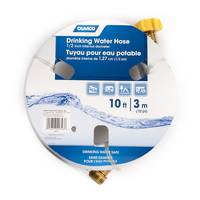 Camco Manufacturing TastePURE Fresh Water Hose from Blain's Farm and Fleet