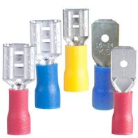 Calterm Assorted PVC Quick Connect/Disconnect from Blain's Farm and Fleet