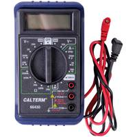 Calterm Multimeter from Blain's Farm and Fleet