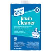 Klean-Strip Roller and Brush Cleaner 1 Qt from Blain's Farm and Fleet