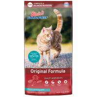 Blain's Farm & Fleet 40 lb Original Cat Food from Blain's Farm and Fleet