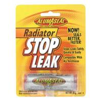 AlumAseal Radiator Stop Leak & Conditioner from Blain's Farm and Fleet