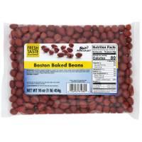 Blain's Farm & Fleet Boston Baked Beans from Blain's Farm and Fleet