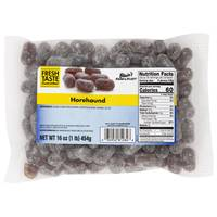Blain's Farm & Fleet Horehound Hard Candy from Blain's Farm and Fleet