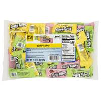 Blain's Farm & Fleet Laffy Taffy from Blain's Farm and Fleet