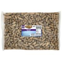 Blain's Farm & Fleet Salted Peanuts in Shell from Blain's Farm and Fleet