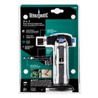BernzOmatic Trigger-Start 3-in-1 Micro Torch from Blain's Farm and Fleet