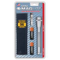 Maglite Mini Maglite 2