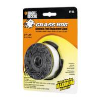 Black & Decker Auto Feed Spool and Line from Blain's Farm and Fleet