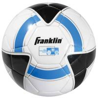 Franklin Competition 1000 Soccer Ball from Blain's Farm and Fleet