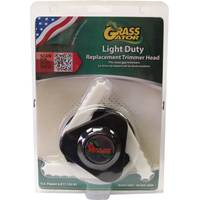 Grass Gator Light Duty Replacement Trimmer Head from Blain's Farm and Fleet