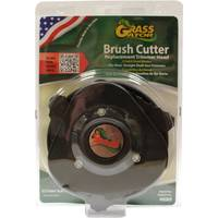 Grass Gator Extra Heavy - Duty Replacement Trimmer Head from Blain's Farm and Fleet