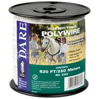 Dare Polywire from Blain's Farm and Fleet