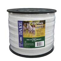 Dare Poly Tape Electric Fence Tape from Blain's Farm and Fleet