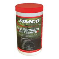 Fimco Neutralizer and Cleaner from Blain's Farm and Fleet