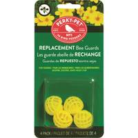 Perky-Pet Bee Guards from Blain's Farm and Fleet