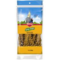 Kaytee Natural Spray Millet from Blain's Farm and Fleet