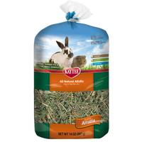 Kaytee Natural Alfalfa Mini - Bale from Blain's Farm and Fleet