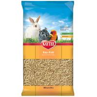 Kaytee Kay - Kob Bedding and Litter from Blain's Farm and Fleet