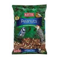 Kaytee Shelled Peanuts from Blain's Farm and Fleet