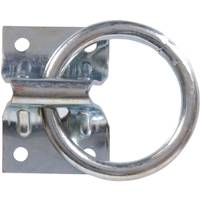 Hillman Zinc Plated Hitching Rings from Blain's Farm and Fleet