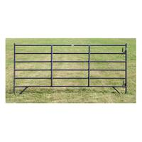 Behlen Country Horse Panel from Blain's Farm and Fleet