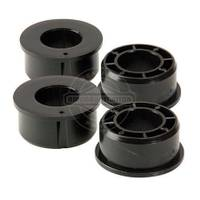 Murray Wheel Bearing from Blain's Farm and Fleet