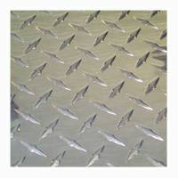 SteelWorks Aluminum Tread Plate from Blain's Farm and Fleet