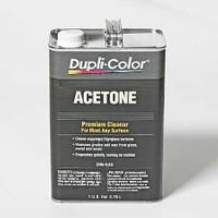 Dupli-Color Acetone Cleaner from Blain's Farm and Fleet