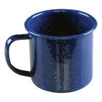 Coleman Enamelware Coffee Mug from Blain's Farm and Fleet