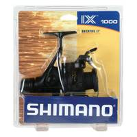 Shimano IX1000RC Reel from Blain's Farm and Fleet