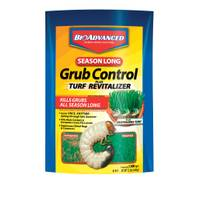 Bayer Advanced Season Long Grub Control from Blain's Farm and Fleet