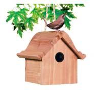 Perky-Pet Wren Birdhouse from Blain's Farm and Fleet