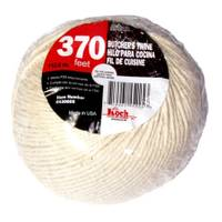 Koch Industries Cotton Butcher Twine from Blain's Farm and Fleet