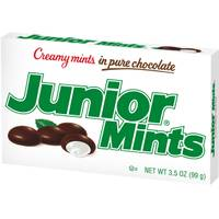 Junior Mints Theater Box from Blain's Farm and Fleet