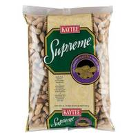 Kaytee In-Shell Supreme Peanuts from Blain's Farm and Fleet