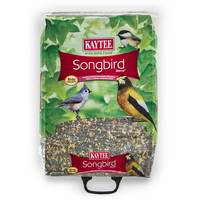 Kaytee 14 lb Premium Songbird Bird Seed from Blain's Farm and Fleet