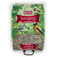 Kaytee 14 lb Premium Songbird Bird Seed from Blain's Farm and Fleet