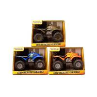 Tonka All Terrain Vehicle Assortment from Blain's Farm and Fleet