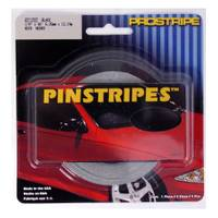 Prostripe Pinstripes from Blain's Farm and Fleet