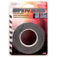 Trimbrite Safety Tread from Blain's Farm and Fleet