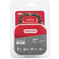 Oregon 10