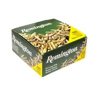 Remington Long Rifle Brass Plated Hollow Points from Blain's Farm and Fleet